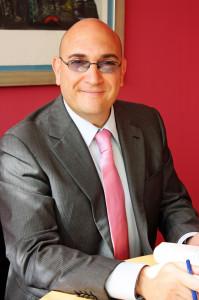 luis-vicente-abogado