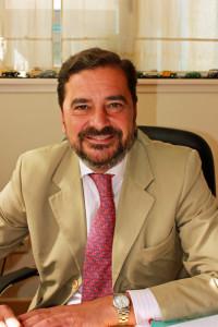 ramon-otaolaurruchi-abogado