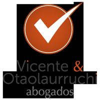 V&O Lawyers Marbella
